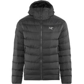 Arc'teryx Thorium AR Jacket Men black